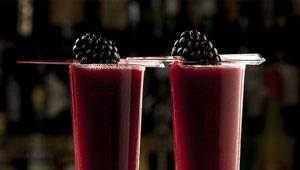 Blackberry Spiked®